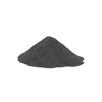 Карбонильный никелевый порошок 1