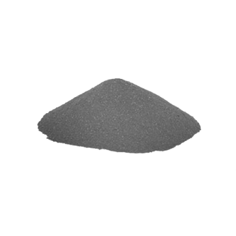 Никелевый порошок ПНК-1Л5 1