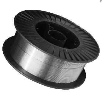 Проволока константан МНМц 40-1,5 1