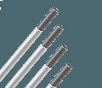 WP электроды вольфрамовые неплавящиеся 1