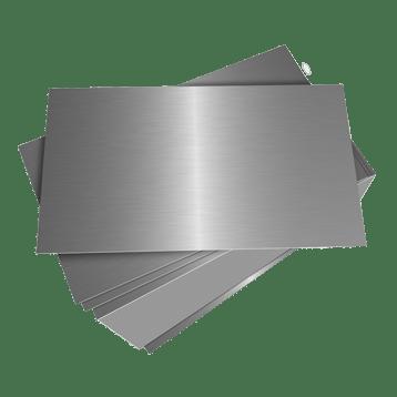 Алюминиевый лист 1561БМ 1