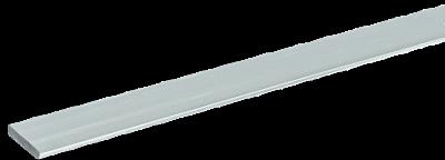 Шина алюминиевая 80х6 1