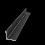 Алюминиевый уголок АД31Т1