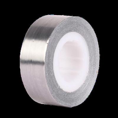 Алюминиевая лента 1 мм 1