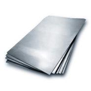 Алюминиевые листы для авто