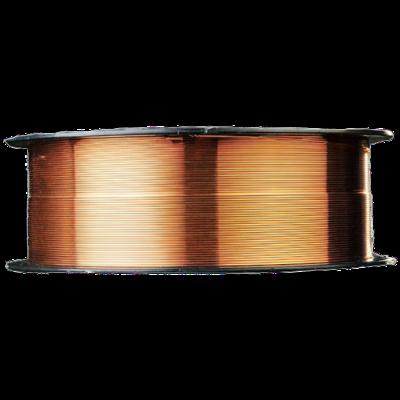 Проволока бронзовая 5,5 мм БрБ2 1