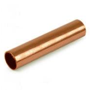Бронзовая труба